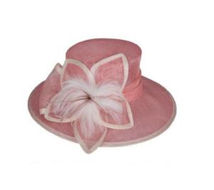 church hat01