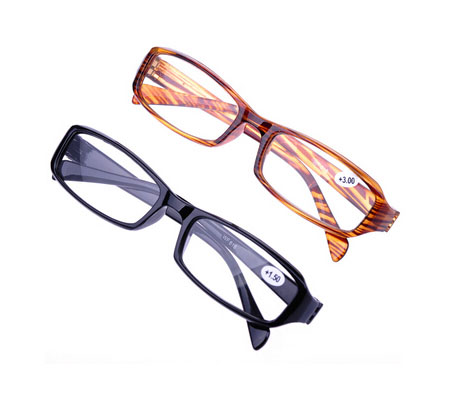 0d77ca2f15f6 Cheap Reading Glasses For Women