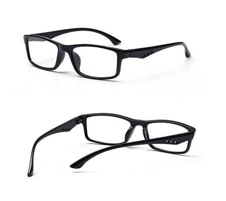 a84b4c4a4b4d Cheapest Reading Glasses Wholesale