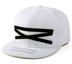 cheap snapback hat