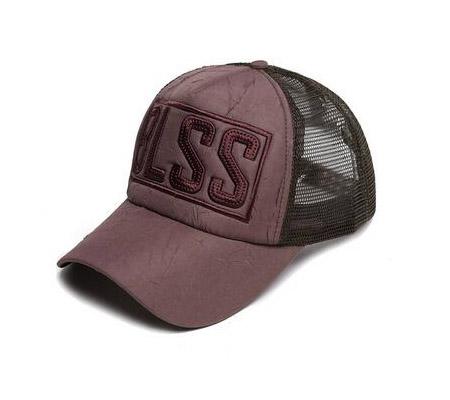 1b5765be496a Summer Mesh Trucker Hat